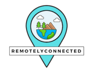 RemotelyConnected